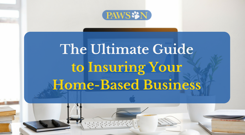 Insure-Home-Based-Business-CT