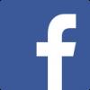Pawson Insurance Facebook
