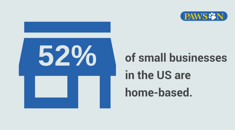 small-home-business