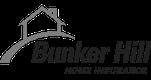 Bunker_Hill_Insurance_logo
