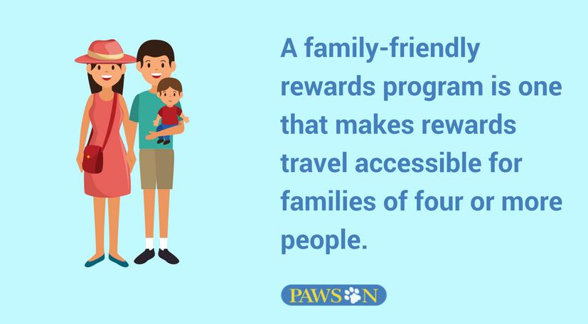 family-friendly-credit-card-rewards