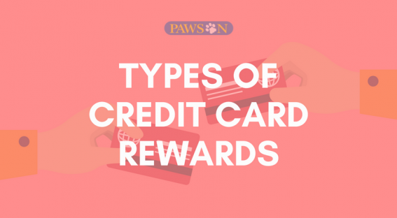 TYPES-OF-CREDIT-CARD-REWARDS