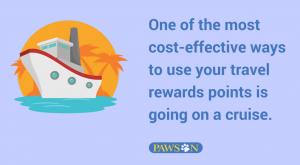 credit-travel-rewards-cruise