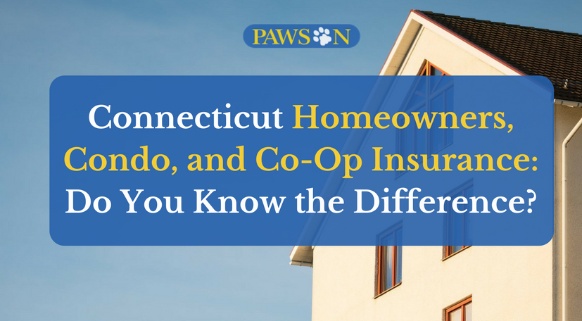 CT-Homeowners-Condo-Co-Op-Insurance