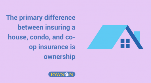 difference-home-condo-co-op-insurance