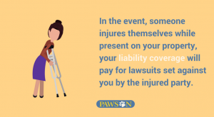 liability-coverage-home-insurance