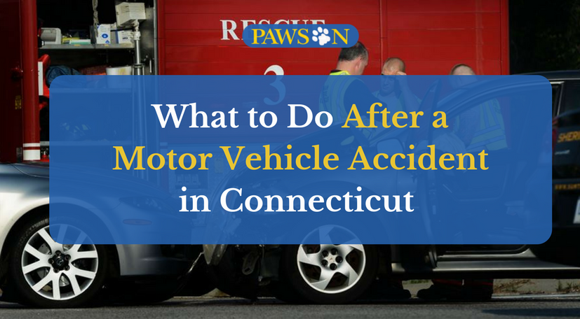 What-to-do-after-car-accident-ct