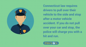hit-and-run-law-ct
