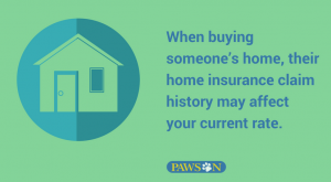 previous-homeowner-affects-your-insurance