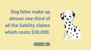 dog-bites-liability-claims