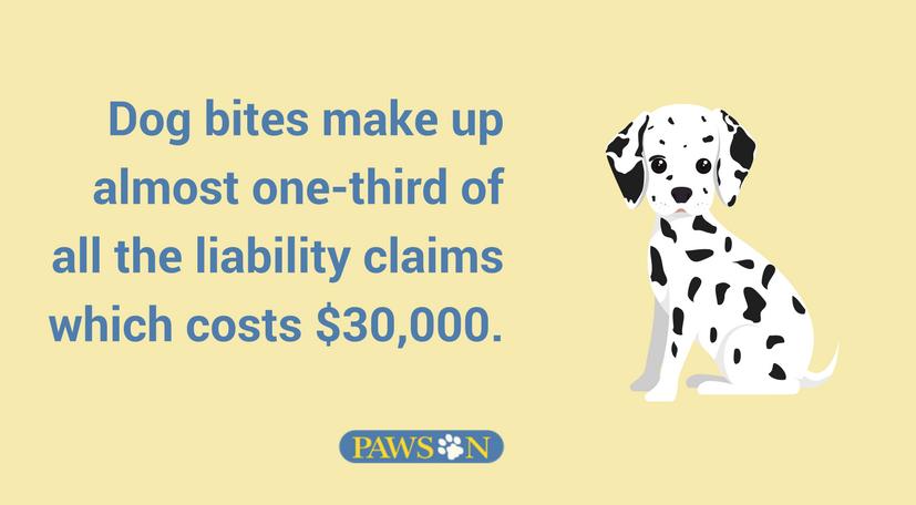 dog-bites-liability-claims
