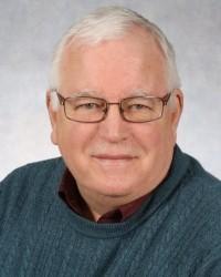Craig Tuttle Insurance Representative Pawson Insurance