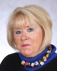 Elaine Potanovich