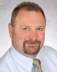 Eric Hackett Insurance Representative Pawson Insurance
