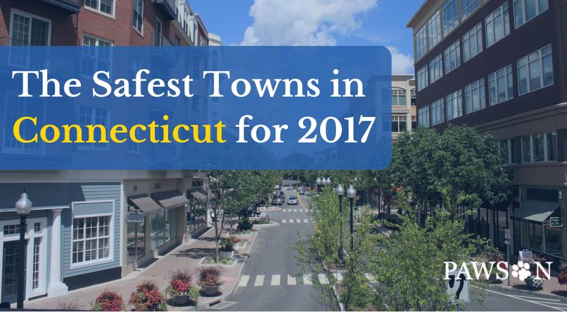 Safest-Towns-CT-2017