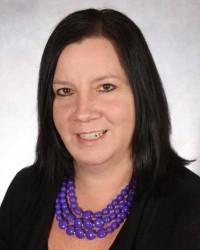 Jane Carotenuto Client Services Pawson Insurance