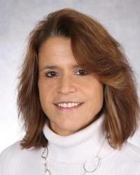 Lori Alldredge Insurance Representative Pawson