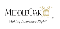 middleoak-pawson-insurance