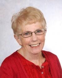Rosemary Sette Insurance Representative Pawson