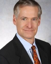 Stephen Hunt Insurance Representative Pawson Insurance