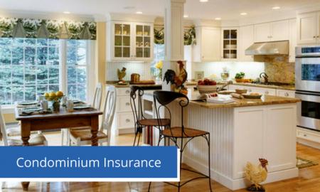 Condo Insurance Pawson Insurance Agency Branford Ct