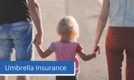 Best Umbrella Insurance CT