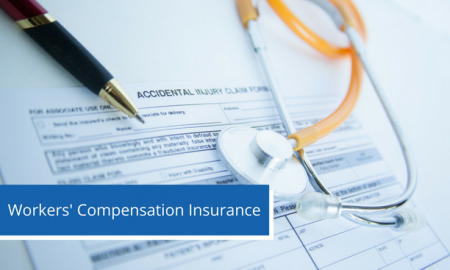 Workers' Compensation Insurance CT