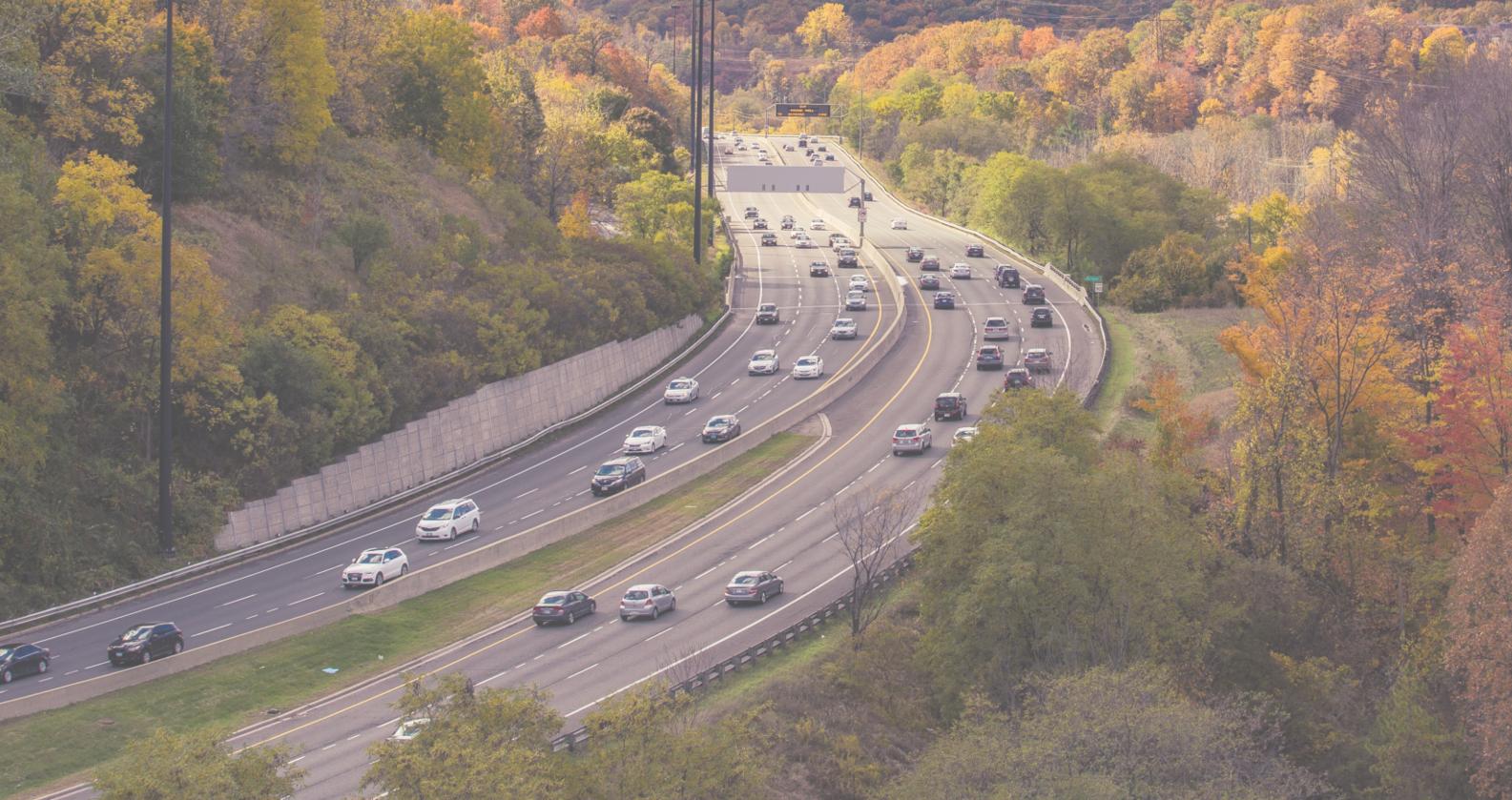 Compare Auto Insurance Connecticut