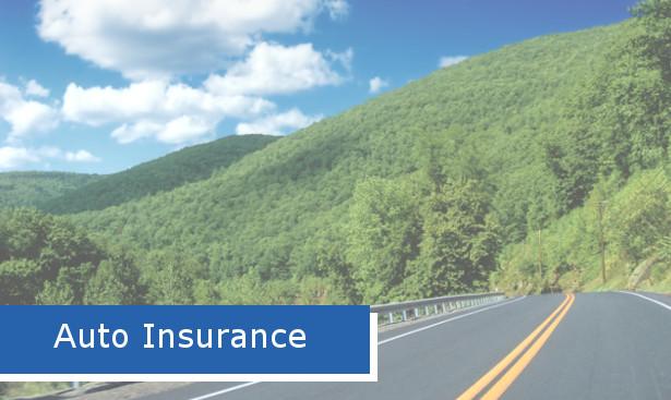 Auto Insurance Pawson Insurance Agency Branford Ct