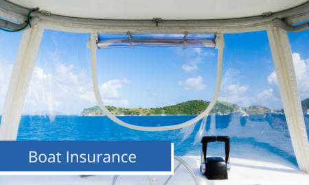 Boat Insurance Pawson Insurance Agency Branford Ct