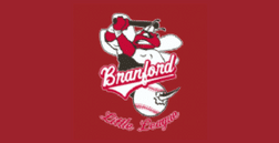 branford-little-league