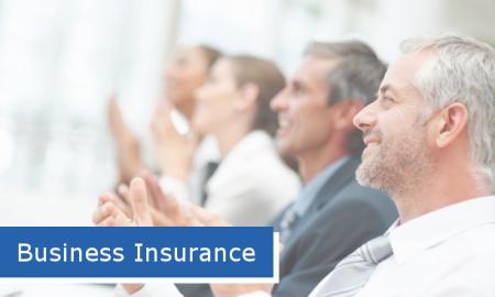 Best-Business-Insurance-Connecticut