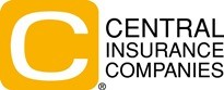 Central_Pawson_Insurance