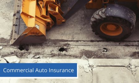 Best commercial auto insurance ct
