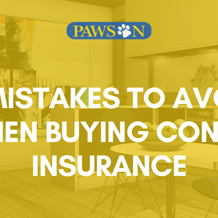 Helpful Insurance Tips And Information From Pawson Insurance