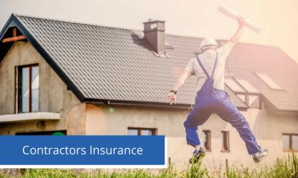 best contractors insurance in ct