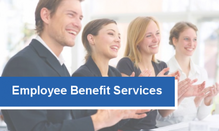 Connecticut Employ Benefits Service