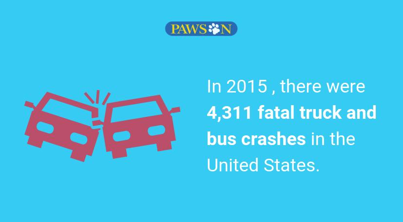 The Importance of Public Transportation Insurance | Pawson