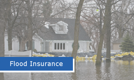 Best Flood Insurance Connecticut