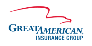 Great-American-Pawson-Insurance