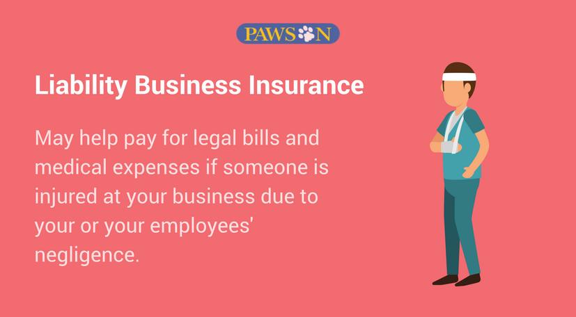 gen-liability-insurance-ct