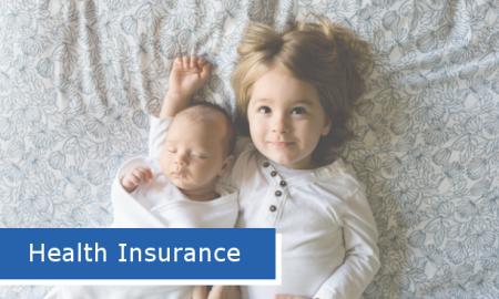 Best Health Insurance Connecticut