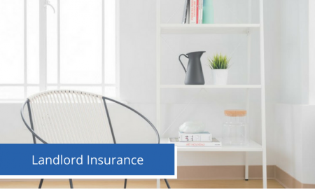 Best Landlord Insurance in CT