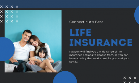 life-insurance-ct-best
