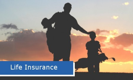 best-Life-Insurance-Connecticut