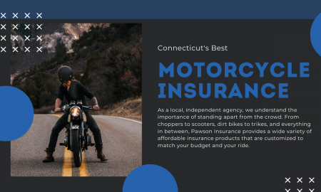 motorcycle-insurance-ct
