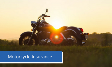 Best Motorcycle Insurance CT