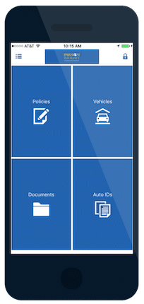 mypawson-app-