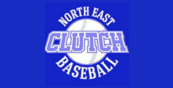 northeast-clutch