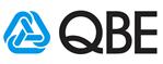 qbe-pawson-insurance